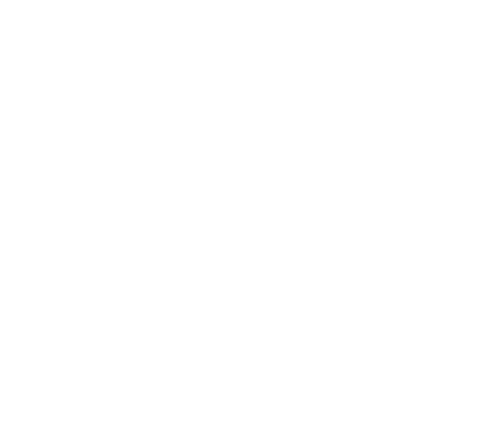 GamesHelp.it